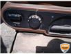 2008 Ford F-150 King Ranch (Stk: W0311BZ) in Barrie - Image 14 of 19