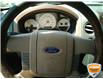 2008 Ford F-150 King Ranch (Stk: W0311BZ) in Barrie - Image 15 of 19