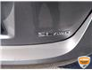 2008 Nissan Rogue SL Grey