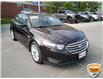 2013 Ford Taurus SEL (Stk: 6892ARZ) in Barrie - Image 1 of 25