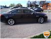 2013 Ford Taurus SEL (Stk: 6892ARZ) in Barrie - Image 2 of 25