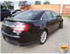 2013 Ford Taurus SEL (Stk: 6892ARZ) in Barrie - Image 3 of 25