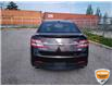 2013 Ford Taurus SEL (Stk: 6892ARZ) in Barrie - Image 4 of 25