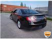 2013 Ford Taurus SEL (Stk: 6892ARZ) in Barrie - Image 5 of 25
