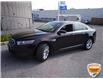 2013 Ford Taurus SEL (Stk: 6892ARZ) in Barrie - Image 7 of 25