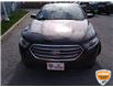 2013 Ford Taurus SEL (Stk: 6892ARZ) in Barrie - Image 8 of 25