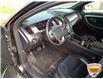 2013 Ford Taurus SEL (Stk: 6892ARZ) in Barrie - Image 9 of 25