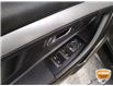 2013 Ford Taurus SEL (Stk: 6892ARZ) in Barrie - Image 10 of 25