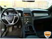 2013 Ford Taurus SEL (Stk: 6892ARZ) in Barrie - Image 12 of 25