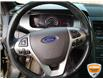 2013 Ford Taurus SEL (Stk: 6892ARZ) in Barrie - Image 13 of 25