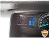 2013 Ford Taurus SEL (Stk: 6892ARZ) in Barrie - Image 14 of 25