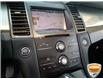 2013 Ford Taurus SEL (Stk: 6892ARZ) in Barrie - Image 16 of 25