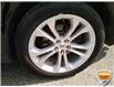 2013 Ford Taurus SEL (Stk: 6892ARZ) in Barrie - Image 18 of 25