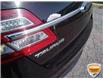 2013 Ford Taurus SEL (Stk: 6892ARZ) in Barrie - Image 22 of 25