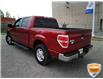 2013 Ford F-150 XLT (Stk: W0612AZ) in Barrie - Image 6 of 29