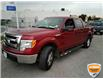 2013 Ford F-150 XLT (Stk: W0612AZ) in Barrie - Image 2 of 29