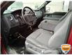 2013 Ford F-150 XLT (Stk: W0612AZ) in Barrie - Image 9 of 29
