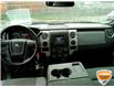 2013 Ford F-150 XLT (Stk: W0612AZ) in Barrie - Image 12 of 29