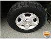 2013 Ford F-150 XLT (Stk: W0612AZ) in Barrie - Image 16 of 29