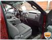 2013 Ford F-150 XLT (Stk: W0612AZ) in Barrie - Image 18 of 29