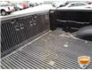 2013 Ford F-150 XLT (Stk: W0612AZ) in Barrie - Image 20 of 29