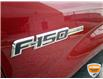 2013 Ford F-150 XLT (Stk: W0612AZ) in Barrie - Image 23 of 29