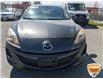 2011 Mazda Mazda3 Sport GS (Stk: 6828BJXZ) in Barrie - Image 3 of 18