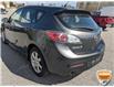 2011 Mazda Mazda3 Sport GS (Stk: 6828BJXZ) in Barrie - Image 5 of 18