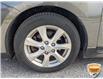 2011 Mazda Mazda3 Sport GS (Stk: 6828BJXZ) in Barrie - Image 8 of 18