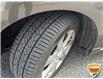 2011 Mazda Mazda3 Sport GS (Stk: 6828BJXZ) in Barrie - Image 9 of 18