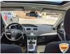 2011 Mazda Mazda3 Sport GS (Stk: 6828BJXZ) in Barrie - Image 12 of 18