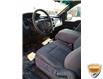 2014 Ford F-150 STX Grey