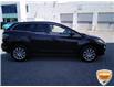 2011 Mazda CX-7 GX (Stk: W0643BJX) in Barrie - Image 3 of 19
