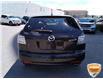 2011 Mazda CX-7 GX (Stk: W0643BJX) in Barrie - Image 5 of 19