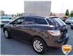 2011 Mazda CX-7 GX (Stk: W0643BJX) in Barrie - Image 7 of 19