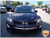 2011 Mazda CX-7 GX (Stk: W0643BJX) in Barrie - Image 10 of 19