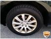 2011 Mazda CX-7 GX (Stk: W0643BJX) in Barrie - Image 12 of 19