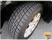 2011 Mazda CX-7 GX (Stk: W0643BJX) in Barrie - Image 13 of 19
