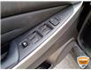 2011 Mazda CX-7 GX (Stk: W0643BJX) in Barrie - Image 14 of 19