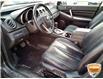 2011 Mazda CX-7 GX (Stk: W0643BJX) in Barrie - Image 15 of 19