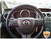 2011 Mazda CX-7 GX (Stk: W0643BJX) in Barrie - Image 16 of 19