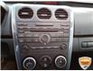 2011 Mazda CX-7 GX (Stk: W0643BJX) in Barrie - Image 17 of 19