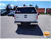 2012 Ford F-150 XLT (Stk: W0611AZ) in Barrie - Image 7 of 21