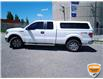 2012 Ford F-150 XLT (Stk: W0611AZ) in Barrie - Image 9 of 21