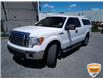 2012 Ford F-150 XLT (Stk: W0611AZ) in Barrie - Image 10 of 21