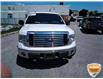 2012 Ford F-150 XLT (Stk: W0611AZ) in Barrie - Image 11 of 21