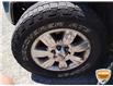 2012 Ford F-150 XLT (Stk: W0611AZ) in Barrie - Image 12 of 21