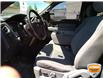 2012 Ford F-150 XLT (Stk: W0611AZ) in Barrie - Image 16 of 21