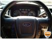 2012 Ford F-150 XLT (Stk: W0611AZ) in Barrie - Image 18 of 21