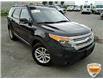 2014 Ford Explorer XLT (Stk: W0459AXZ) in Barrie - Image 12 of 43